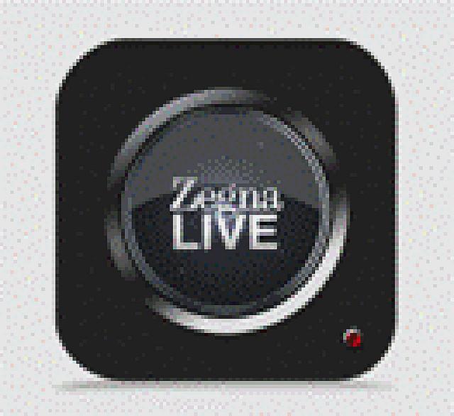 エルメネジルド ゼニアの「ZEGNA LIVE」アプリでファッションショーにライブ参加可能に!