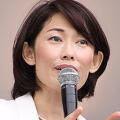 室井佑月氏 「ひるおび!」で丸川珠代氏の服装に「ヤな感じ」