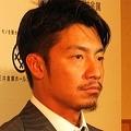 去就が注目される鳥谷敬は来季、どこのユニフォームを着ているのだろうか