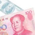 中国経済が年2桁の成長を遂げていたのはすでに過去のことだ。成長率が6−7%程度まで低下するなか、中国経済がこれまで抱えてきた数々の問題が顕在化し、中国国内でも危機感が高まりつつある。(イメージ写真提供:123RF)