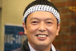 中川家の中川礼二 西川きよしの「本気でヤバイ」行動を暴露