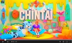 きゃりーぱみゅぱみゅ、8枚目シングル『ゆめのはじまりんりん』 画像はYouTubeのスクリーンショット