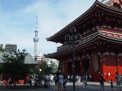 【決定版】日本人が住みたい都道府県ランキングベスト10