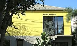 イザベル マラン日本1号店がオープン 最新コレクションが一堂に