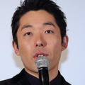 オリラジ中田敦彦の良い夫やめた宣言に専門家が警告「誰も幸せにならない」