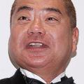 出川哲朗の番組では見せない素顔 ケンドーコバヤシが絶賛