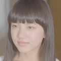 桜井日奈子や清原果耶など ネットで注目の「CM美女」まとめ