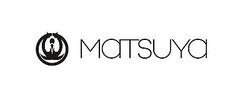 百貨店 松屋、コンビニ型デザインショップを東京ステーションホテルに出店