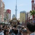 アジアで日本旅行が人気に 訪日外国人向けインフラも着々と整備