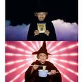 日清食品ラ王 「ねるねるねるね」CMの完全パロディ動画を公開