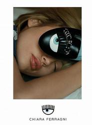 人気ブロガー キアラ・フェラーニ手掛けるブランドがポップアップ日本初開催