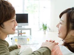 初デートも「家」が人気!若者がおうちデートを好むそのわけとは?