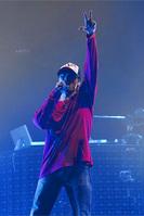 Diggy-MO'(Main MC)