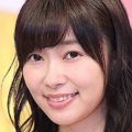 秋元康氏が指摘した前田敦子と指原莉乃のスター性の違い