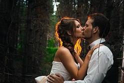 だって、もったいないじゃん!! 100%好きじゃなくても結婚できる男の条件6つ!