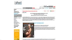 2012年「最高の表紙」発表 米国編集者とAmazonユーザーが選出