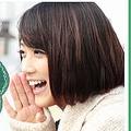 テレビ朝日・竹内由恵アナが大手広告代理店・電通の社員と熱愛報道