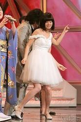 前田敦子(AKB48)、パパイヤ鈴木