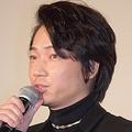 「心配りもできる素敵な女性」と宮崎あおいを絶賛した綾野剛
