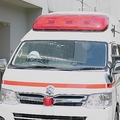 救急車に乗ったらお金がかかる…?