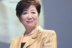 小池百合子東京都知事 都議選圧勝に「もう少し候補者立てておけばよかった」