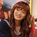 交通事故のため亡くなった桜塚やっくんこと、斎藤恭央さん  - (写真は2006年のもの)