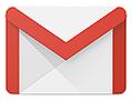 Gmailのメールが消える?落とし穴!「アーカイブ」と「ミュート」は何が違うのか、どう使うのか