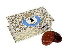ラデュレがショコラの新ブランド発表 1月初上陸