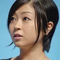 マスコミの過剰な取材攻勢に苦言を呈した宇多田ヒカル  - Jun Sato / wireImage.com