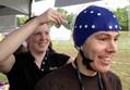 「脳波で操作するロボット」を自作できるキット