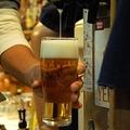 ビールの大瓶容量 なぜ633mlという中途半端な数字なのか