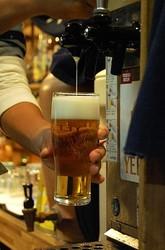 瓶ビールの大瓶容量はなぜ633ミリリットルなのか?