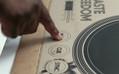 英ピザハットがピザ箱にDJコントローラー機能を追加。パーティなどですぐさまDJプレイ可能