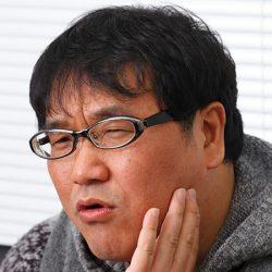 嵐・大野智が「マジで歌が上手い歌手」1位!?MCのカンニング竹山もブチギレ