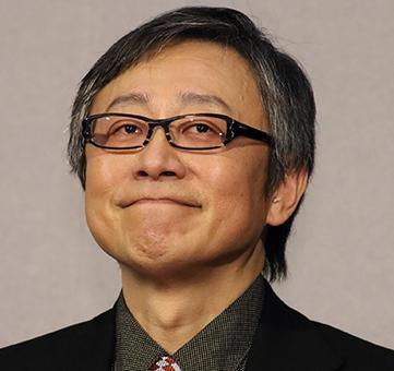 [画像] 松尾貴史が米国の航空会社で受けた不当な扱い「僕らには目も合わせない」