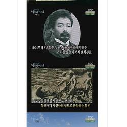 「日本の漁夫が独島アシカが絶滅させた」韓国のテレビ番組が放送し話題に