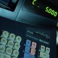 ペッパーランチが「券売機」を廃止。効率重視からサービス重視に転換