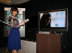 『ブラックリスト』シーズン2第1話で吹替に挑戦した光宗薫