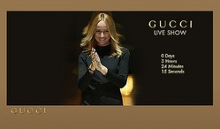 Image by: Gucci