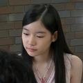 """美少女棋士""""べにぴー""""こと竹俣紅ちゃん(画像はYouTubeのスクリーンショット)"""