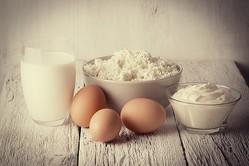 ダイエットにも!美肌にも!完全栄養食品「卵」のひみつ