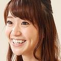大島優子、領収書の宛名で個人事務所の設立がバレた?