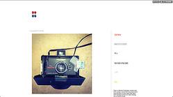 パリの小部屋から60時間ネット中継「バンド オブ アウトサイダーズ」2013春夏メンズ