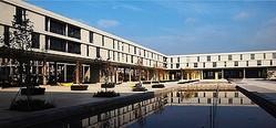 文化服装学院が中国で開校 全土から6千名が応募