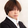 ラーメン評論家・石神秀幸氏が、特別ゲストとして参加する