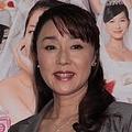 浅野ゆう子が田宮五郎さんとの結婚考えていた 小林幸子が明かす