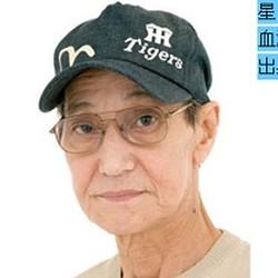 声優の納谷悟朗さん死去、『ルパン三世』銭形警部『ヤマト』沖田艦長で活躍