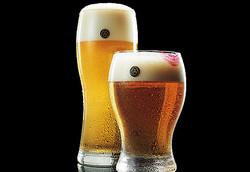 2015年クラフトビール納め!今飲むべき厳選クラフトビール14選!