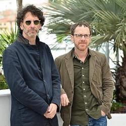 カンヌ審査員長にコーエン兄弟、映画祭審査のトップは初めての経験。