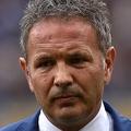 ミランがミハイロビッチ新監督の就任を発表…2年契約